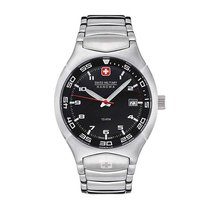 Swiss Military ÓRA 06-5097.04.007