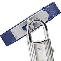 Hermès Kelly 039427WW00