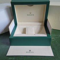 勞力士 (Rolex) Large Box 39141.71
