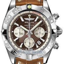 Breitling Chronomat 44 ab011012/q575/738p