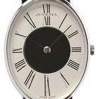 Juvenia Mans Wristwatch