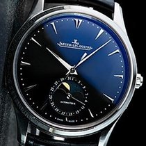 Jaeger-LeCoultre Ultra Thin Moon Ref. 1368470