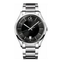 ck Calvin Klein Herrenuhr Calvin Klein masculine K2H21104