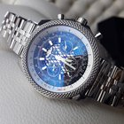 Breitling for Bentley Chronograph