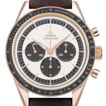 Omega Speedmaster Moonwatch Chronograph 39,7mm