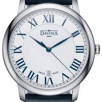 Davosa Amaranto Herrenuhr 162.480.22