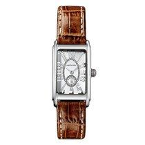 Hamilton Timeless Classic Ardmore Quartz H11211553