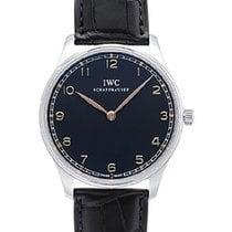 IWC Portuguese Pure Classic IW570302