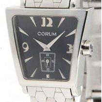Corum Trapeze Lady 10540420