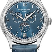 Patek Philippe Complicated 4947G-001