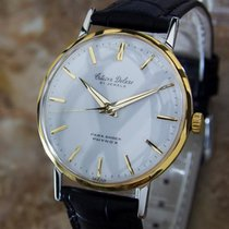 Citizen Deluxe 1960s Mens Manual Hand Winding Made In Japan...