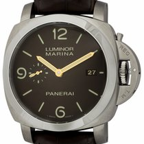 Panerai - Luminor 1950 3 Days : PAM 351