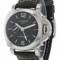 Panerai Luminor 1950 Men's Watch PAM00535