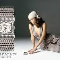 Bedat & Co No. 33 Reverso