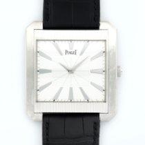 Piaget White Gold Protocole XXL Ref. G0A32004