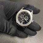Патек Филип (Patek Philippe) Complicated Watches 5147G