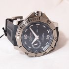 Corum Admiral´s Cup Chronometer | NEU | Limitiert | inkl. MwSt.