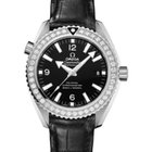 Omega Seamaster Planet Ocean 600M Co-Axial 232.18.42.21.01.001...