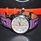 Raidillon chronographe