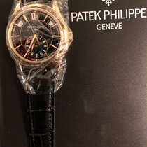 Patek Philippe 5205R-010 Complications Annual Calendar 40mm...
