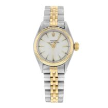 Rolex Oyster Perpetual (14144)