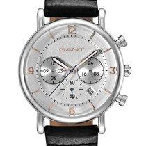 Gant GT007001 Herren Springfield 44mm 5ATM