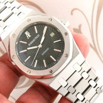 Audemars Piguet Royal Oak N 3697 Automatic men's watch AP...