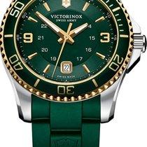 Victorinox Swiss Army Maverick GS 241606