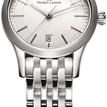 Maurice Lacroix Les Classiques LC1026-SS002-130
