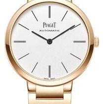 Piaget G0A40113