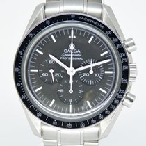 Omega Speedmaster Professional Moon Watch Cal. 1861