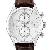 Gant Vermont W70402 Herrenuhr Chronograph