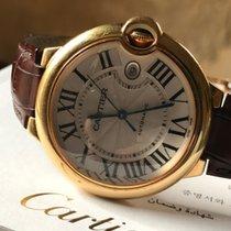 Cartier Ballon Bleau