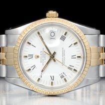 Rolex Date 15053