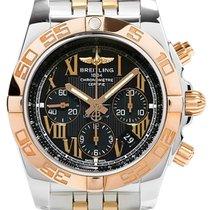 Breitling Chronomat 44 Cb011012/b957-375c