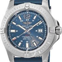 Breitling Colt Men's Watch A1738811/C906-211S