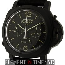 Panerai Luminor Collection Luminor 1950 8 Days Chrono Monopuls...
