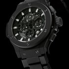 Hublot Aero Bang All Black II
