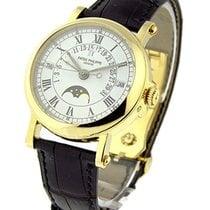 Patek Philippe 5059J 5059 Retrograde Perpetual Calendar - Ref...