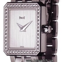 Piaget [NEW] Archive Limelight Protocole