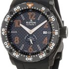 Edox 96001 37NO NIO2