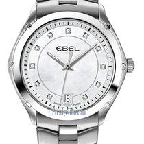 Ebel 1215986