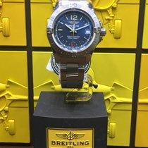 Breitling COLT 33mm