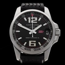 Chopard Mille Miglia GT XL Stainless Steel Gents 8997 or...