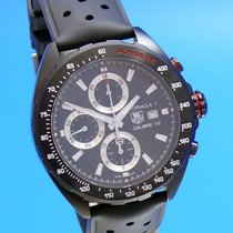 TAG Heuer Formula 1 Chronograph Automatik