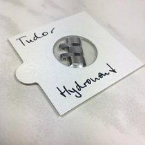 Tudor Hydronaut Glied / Link 18 mm