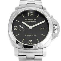 Panerai Watch Manifattura Luminor PAM00328