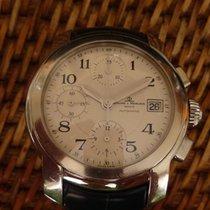 Baume & Mercier Capeland chronograph automatic