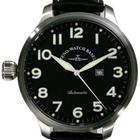 Zeno-Watch Basel Super Oversized Lefthander