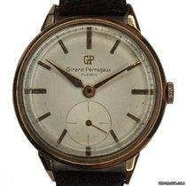 Girard Perregaux klassiek vintage